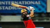 IPL 2020: Kohli & Company Beat Dhoni's CSK By 37 R