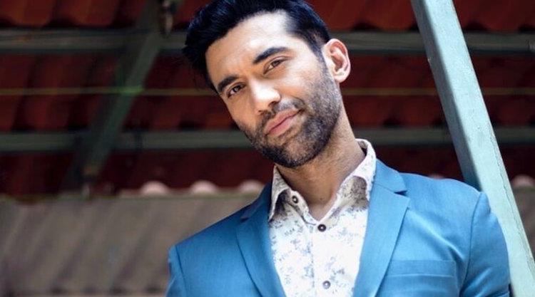 TV Actor Kushal Punjabi Found Hanging At Mumbai Ho