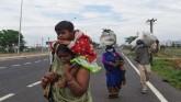 migrant crisis tracker