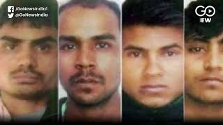 Nirbhaya Lawyers: Convicts Using 'Delay Tactic', F