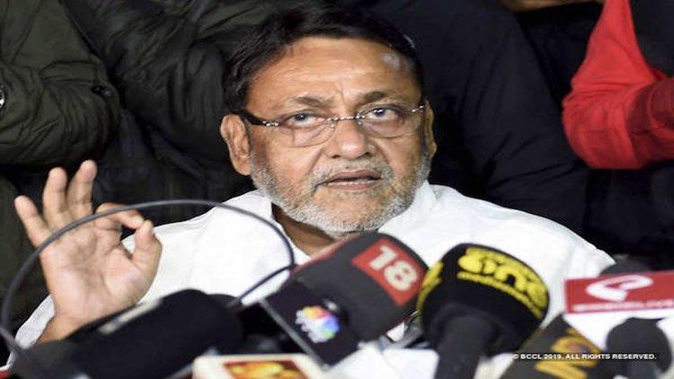 Manmohan: 'Hope NCP-Shiv Sena-Congress Form Govt I