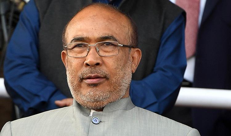 After BJP MLAs' Resignation, Congress Preparing To