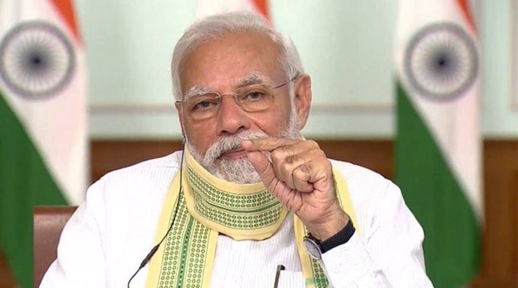 Why Was PM Modi's 'Mann Ki Baat' Disliked By Milli