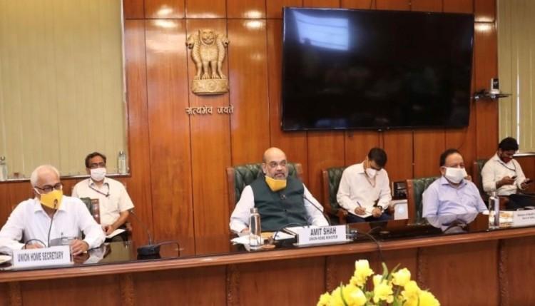 Delhi Govt Plans Door-To-Door Testing In Containme