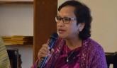 Meghalaya HC Refuses To Quash FIR Against Journali