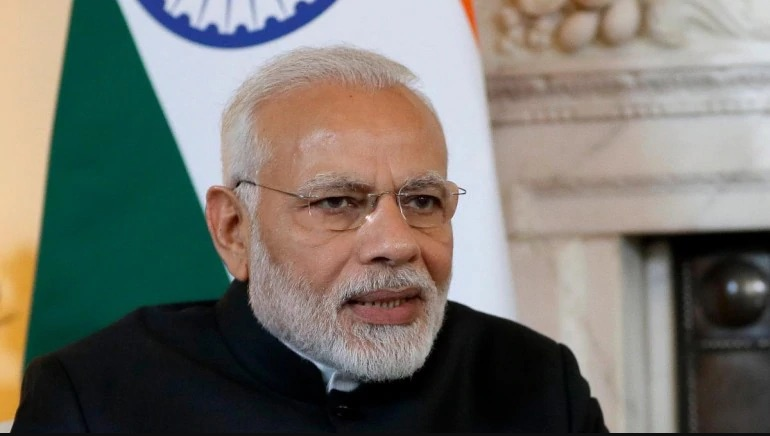Why PM Modi reminded, 'Mothers and sisters gave th