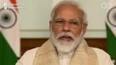 India COVID-19 Death Toll Crosses 12,000, Focus On