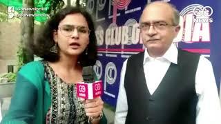 Prashant Bhushan: CBI Must Investigate Rafale Deal