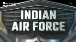 Google Picks IAF's Video Game To Compete For 'Best
