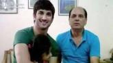 Patna SP Probing Sushant Singh Rajput's Death 'For