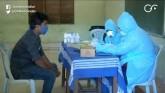 Delhi Witness Resurgence Of COVID-19 Cases, Spike