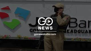CAB Tabled In Rajya Sabha Amid Protests