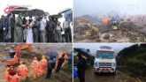 Kerala Rains: Idukki Landslide Death Toll Reaches