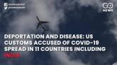 Congress Attacks Nitish Govt. Over Dengue Epidemic