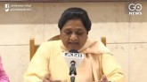 Agra: Outrage as Dalit Woman's Body Taken Off Fune