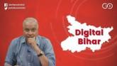 Bihar Polls: Digital Elections An Uphill Battle Am