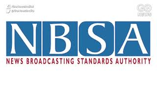 I&B Ministry To Issue Negative List Of Streaming S