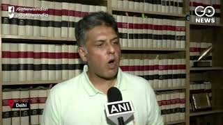 JUST IN- Tewari Seeks Bharat Ratna For Bhagat Sing