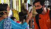 Congress Launches 'Desh Ki Baat' Campaign