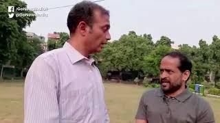 Centre Gradually Killing RTI Act, Say Campaigners