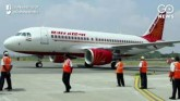 Tata Group Likely To Buy Air India By August End: