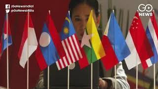 ASEAN PhD Fellowships May Weigh On IITs