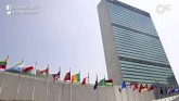 UN, Human Rights Organisations Express Worry Over