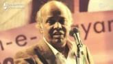 Poet Rahat Indori Admitted To Aurobindo Hospital A