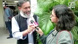 AIKSCC Urges Govt To Declare Kashmir Snowfall A Na