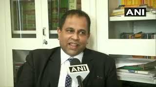 JUST IN: Patil Vs Pawar, Who Is NCP's Legislative