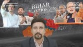 LIVE: Bihar Election Final Phase Voting Ends
