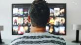 Republic TV Among 3 Channels Under Scanner In 'Fak
