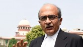 Contempt Case: SC Asks Prashant Bhushan To Pay Rs