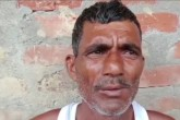 Released Indian citizen claims, 'Nepali guards sen
