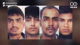Nirbhaya: SC Rejects Mukesh's Petition Against Mer