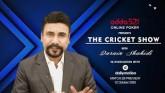 IPL 2020: Royal Challengers Bangalore Vs Kolkata K