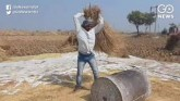 New Farm Laws May Disrupt The PDS: AIKSCC's Kiran
