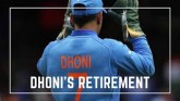 RECAP: Top Cricket & Other Sports Moments Of 2020
