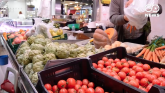 World Food Prices On Rise Amid Pandemic And Econom
