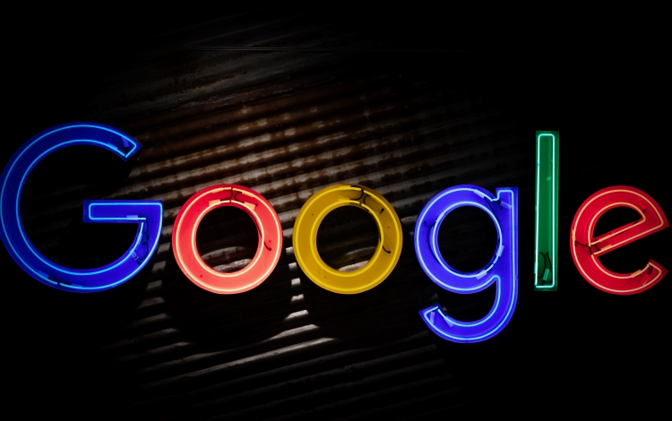 Google Report Sheds Light On The Effectiveness Of