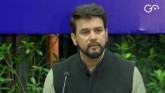 Budget 2021: Modi Govt Eyes Rs 1.75 Lakh Crore Fro