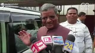 Jharkhand: JVM Leader Denies Alliance With BJP
