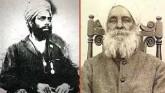 'Pagdi Sambhal Jatta': Remembering Sardar Ajit Sin