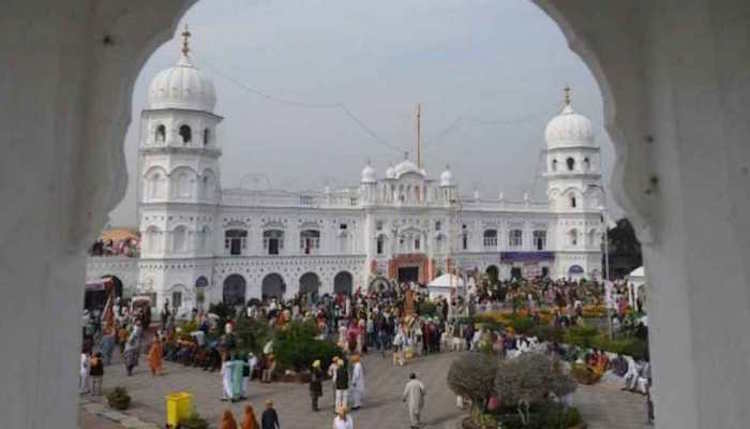 Things improved in Nankana Sahib after the attack
