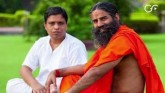 Top Honey Brands Including Patanjali Adulterated W