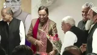 Pavan Verma: Nitish Kumar Compromising Ideology Fo