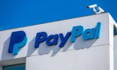 Paypal Wraps Up Domestic Business In India Amid Di