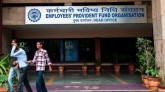 Over 1 Crore EPF Members Made Withdrawals In COVID
