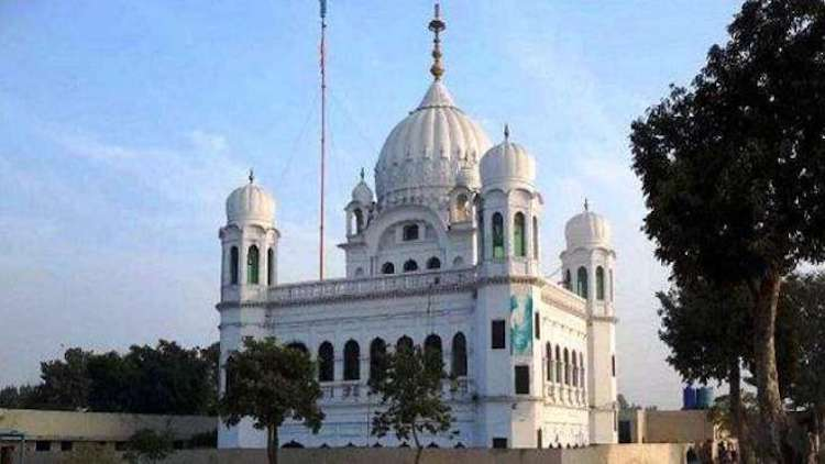 Preparations Complete For Kartarpur Corridor Inaug