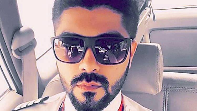 SpiceJet Pilot Robbed Near IIT Delhi Flyover, Rs 3